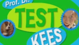 Prof. Dr. Testkees - Prof. Dr. Testkees