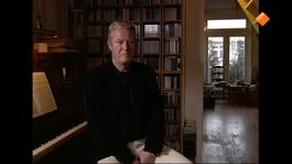 Dode Dichters Almanak Erik Menkveld