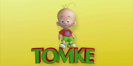 Tomketiid - Tomketiid Fan 2 July 2016 08:20