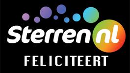 Sterren.nl Feliciteert... - Sterren.nl Feliciteert: Ria Valk