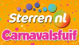 Sterren.nl Carnaval - 2011