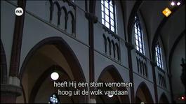 Wereldjongerendagen Sint-Oedenrode
