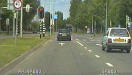Blik op de Weg Motorspecial