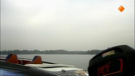 Flikken Antwerpen - Rigor Mortis