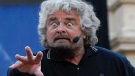 Vpro Tegenlicht - De Toekomst Van Europa Volgens Beppe Grillo