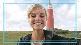 Zappmissie: Het Verborgen Eiland - Zweetvoeten Van Diederik