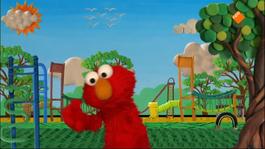 Sesamstraat: Supergezonde Monsters - Sesamstraat: Supergezonde Monsters