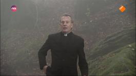 Bodar Door Het Land Van Franciscus - Bodar Door Het Land Van Franciscus