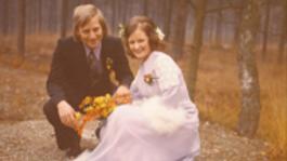 Liefde voor het Leven John en Ria