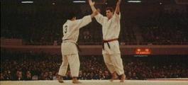 Andere Tijden - Judo In Japan
