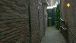 Puberruil Zapp - Charlotte Vs Imke