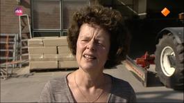 Geloofsgesprek - Manon Van Den Broek