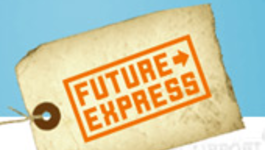 Future Express - Australië - Future Express