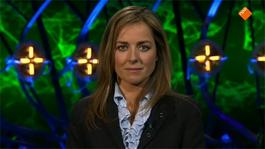 Eén Op Eén - Marianne Thieme