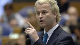 Zembla - Wilders, Profeet Van De Angst