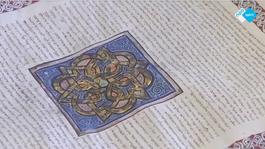 Npo Spirit - Kafka En Newton In Het Hebreeuws