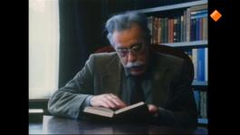 Dode Dichters Almanak Guillaume van der Graft