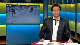 Nos Sportjournaal - Nos Sportjournaal