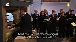 Wereldjongerendagen Breda