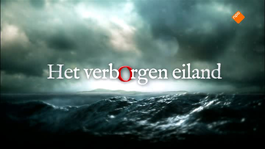 Het Verborgen Eiland - Weekoverzicht Het Verborgen Eiland