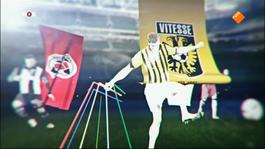 NOS Studio Sport Eredivisie NOS Studio Sport Eredivisie