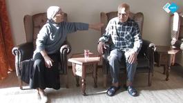 Npo Spirit - Marokkaanse Ouderen In Verzorgingshuis