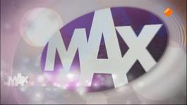 Max Maakt Mogelijk - Max Maakt Mogelijk - Verzorgingshuis Hongarije