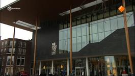 Tussen Kunst En Kitsch - Fries Museum Leeuwarden