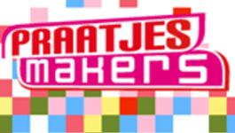 Praatjesmakers - Praatjesmakers