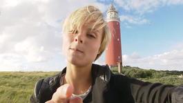 Zappmissie: Het Verborgen Eiland - Stijn Ontdekt De Codetaal
