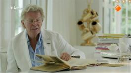 Verborgen Verleden - Jan Des Bouvrie
