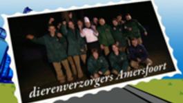 Dekselse Dames - Dierenpark Amersfoort