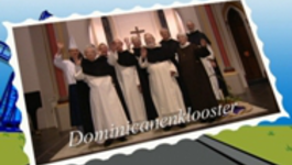Dekselse Dames - Dominicanenklooster