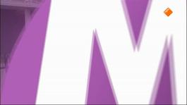 Max Maakt Mogelijk - Max Maakt Mogelijk - Oogproject Moldavië