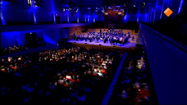 Ntr Podium - Jan Willem De Vriend Geeft Muziekcollege 2