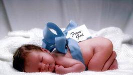 Babyboom NCRV Babyboom in Afrika
