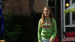 Vrijland - Vrijland Afl. 105