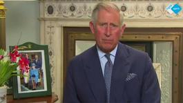 Npo Spirit - Prins Charles Over Intolerantie