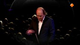 Ntr Podium - Liszt Concours 2014