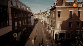 De Voorstraat - Wat Is Geluk?