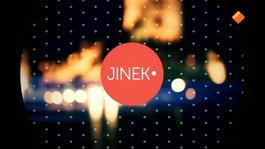 Jinek - Jinek