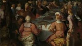 Vroeger Was Het Anders - Afl. 3 Romeinen In Ons Land