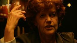 De Nachtzoen - Therese Van Gelder