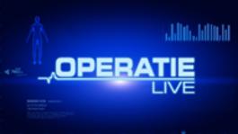 Operatie Live - Diepe Hersenstimulatie