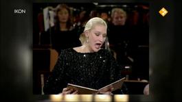 Het Vermoeden - Miranda Van Kralingen