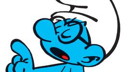 De Smurfen 2014 Die ongelooflijke Smurfen