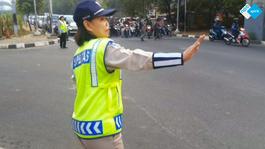 Npo Spirit - Maagdentest Voor Agentes