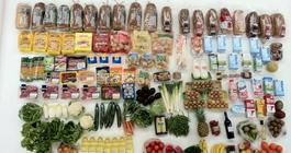 Zembla - Voedselverspilling
