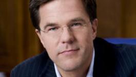 Brandpunt Profiel Mark Rutte