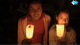 Npo Spirit - Bidden Voor Een Beter Klimaat